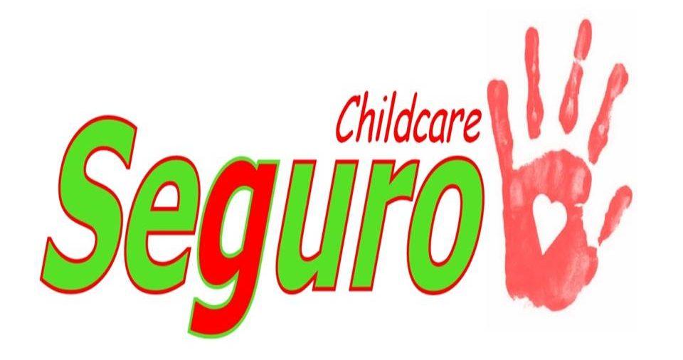 Seguro Childcare